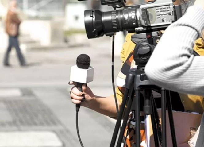 La justicia de EEUU ya no podrá obligar a los medios a revelar sus fuentes