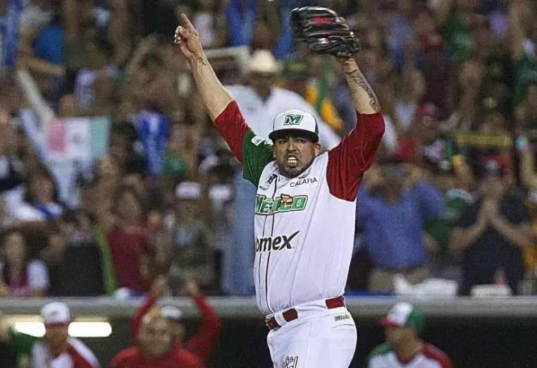 México busca otro título de la Serie del Caribe