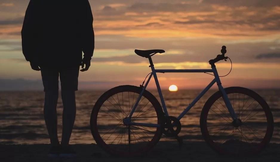 Hoy es Día Mundial de la Bicicleta: por qué se celebra hoy y cuáles son los beneficios