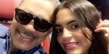 Devuelven desde el aeropuerto de las Américas a la novia de Rafa Rosario