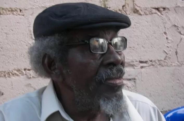 Resultado de imagen para jorge pueblo soriano