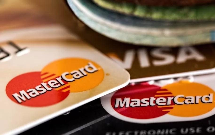 El fin de las tarjetas de crédito tal y como las conocemos