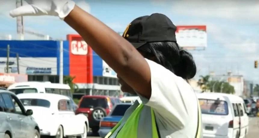 Fuerza del Pueblo pide al Intrant revisar aumento a precios de servicios