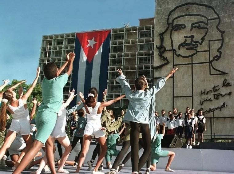 Cuba retomará las clases presenciales en septiembre