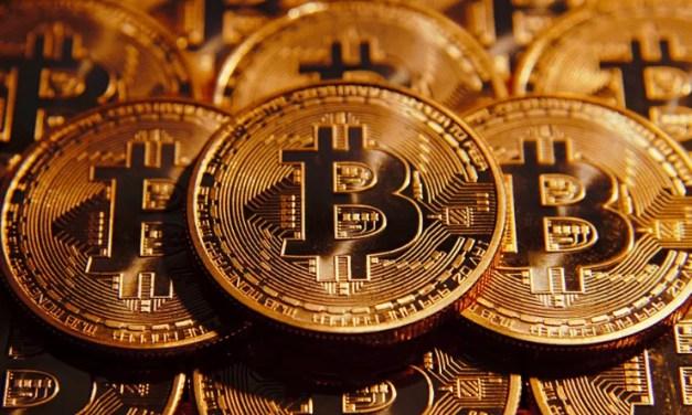 Se habrían perdido 4 millones de Bitcoins