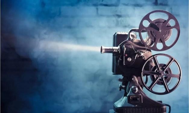 Industria del Cine sigue atrayendo inversiones