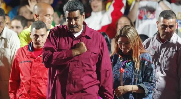 maduro-reelecto-hasta-2025-en-comicios-desconocidos-por-oposicion