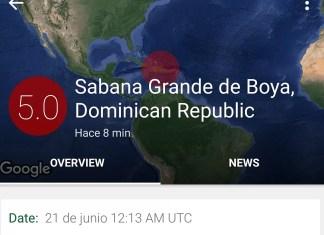 temblor-magnitud-5-0-en-sabana-grande-de-boya-se-sintio-con-fuerza
