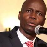 Haití pospone referéndum constitucional previsto para el 27 de junio