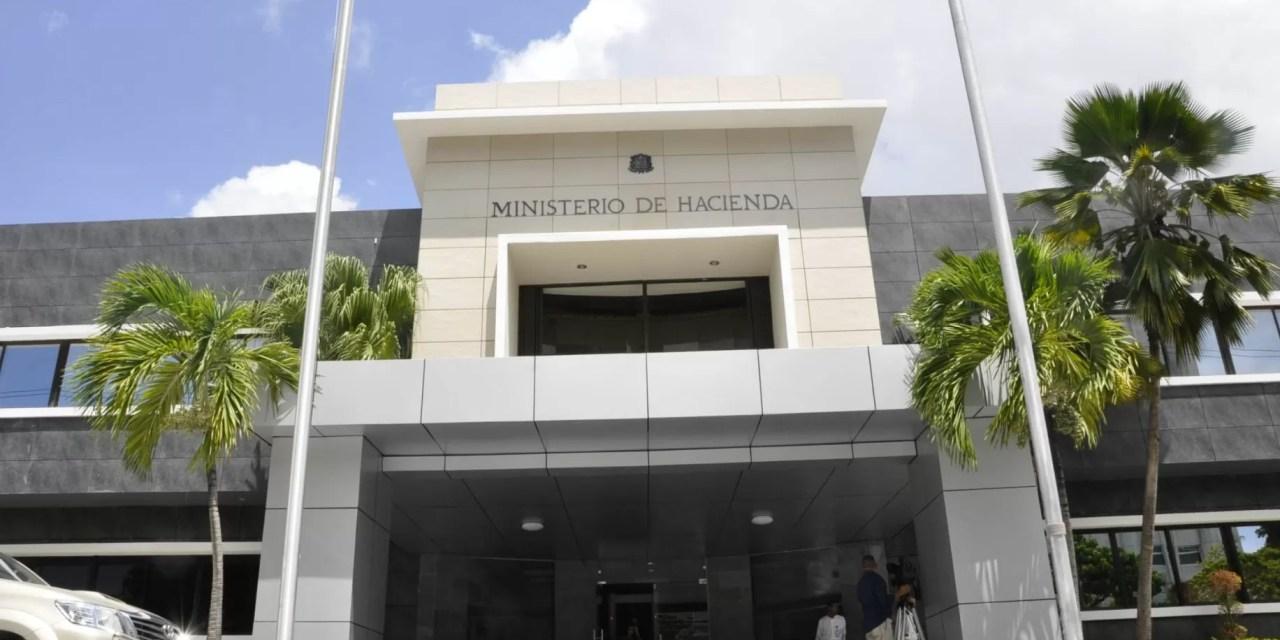 República Dominicana acoge la reunión de ministros de Hacienda y Economía de Iberoamérica