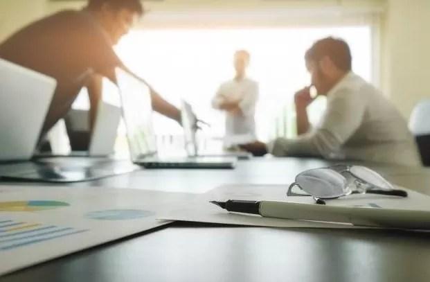 Las 10 profesiones digitales con más futuro y las nuevas formas de trabajo