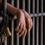 Dictan 6 meses de prisión preventiva a presunto cabecilla de ventas fraudulentas de vehículos