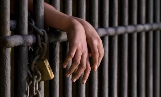 10 años de prisión a hombre por violación sexual de una niña de 12 años en Tenares