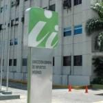 DGII aclara denuncias de corrupción no tienen que ver con actual gestión
