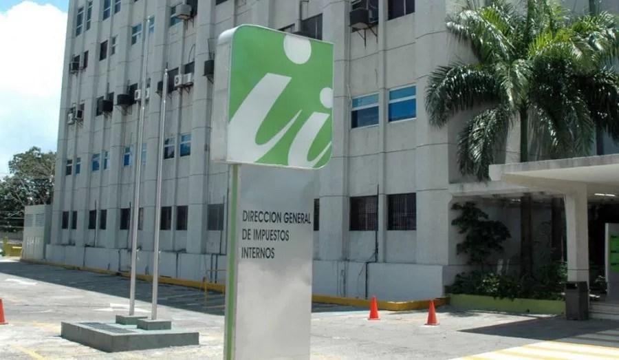 DGII inicia proceso penal contra Consorcio Tecno Deah por defraudación de RD$4,747