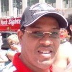 Tribunal dicta apertura a juicio contra Argenis Contreras