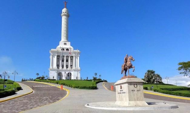 Ministerio de Trabajo invita a jornada de empleos en Santiago de los Caballeros