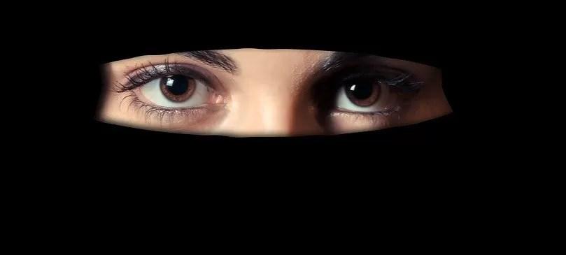 Mujeres iraníes son autorizadas a regresar a las gradas tras dos años de ausencia
