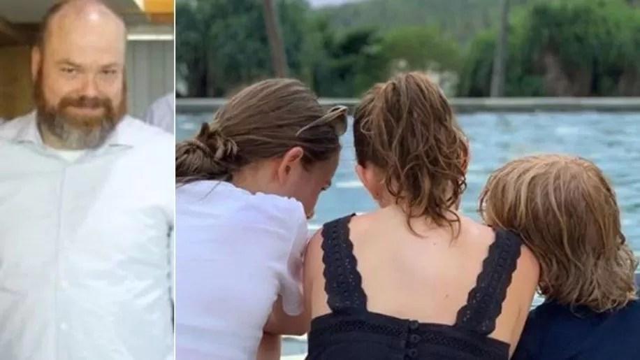 Hombre más rico de Dinamarca pierde a tres de sus cuatro hijos en atentados de Sri Lanka