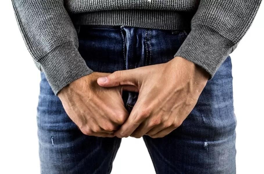 Cáncer de testículo, una enfermedad que puede causar la muerte