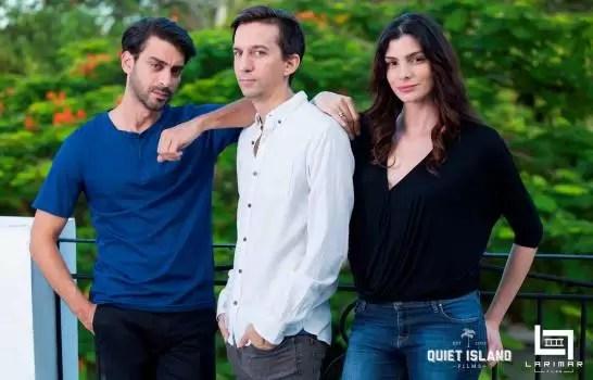 """HBO recibe en su plataforma al filme dominicano """"En tu piel"""""""