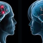 1 de cada 4 personas muere por un problema relacionado con la trombosis