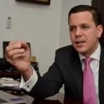 La alternativa de Hugo Beras: La implementación del par vial