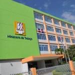 Ministerio de Trabajo invita a jornadas de empleos en el Gran Santo Domingo