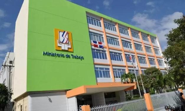 """Ministerio de Trabajo recuerda: """"Día de las Mercedes"""" es feriado"""