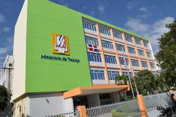 Ministerio de Trabajo: 16 de febrero y 17 de mayo no son laborables