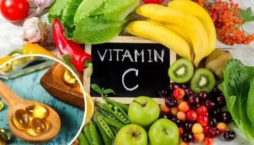 Pro Consumidor y FAO promoverán alimentos saludables