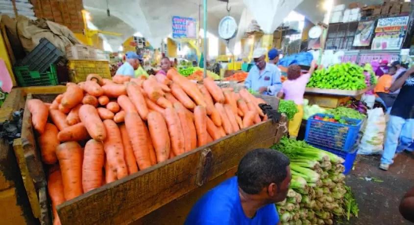 Análisis coloca a RD como el tercer país de América Latina con mayor incremento en sus precios