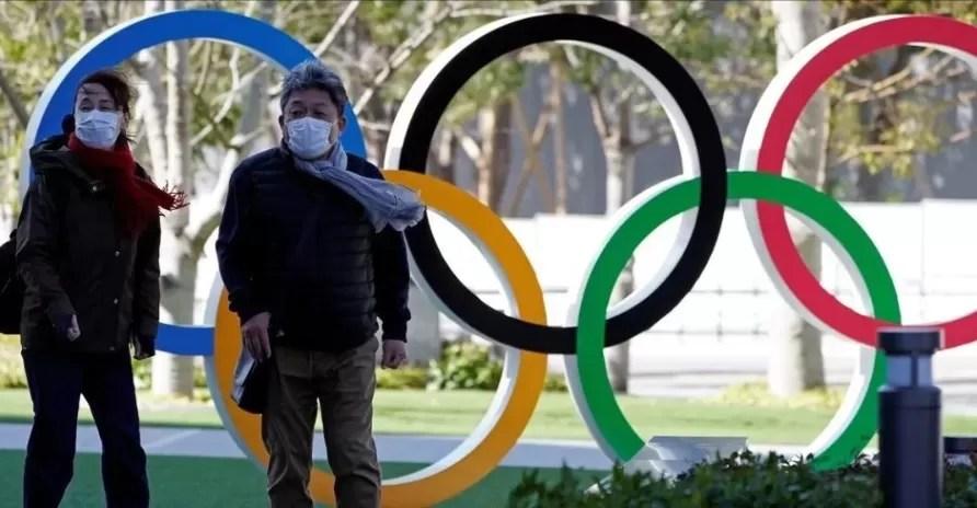 Gobierno japonés prolonga estado de emergencia en Tokio por covid, a 80 días de Juegos Olímpicos