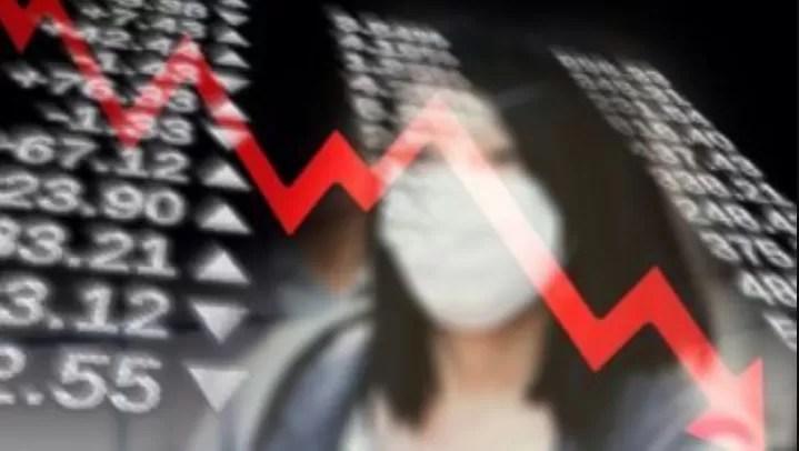 Se desplomó la inversión extranjera
