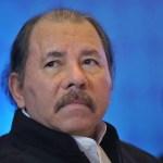 """OEA condena arresto de opositores en Nicaragua y pide su """"inmediata liberación"""""""