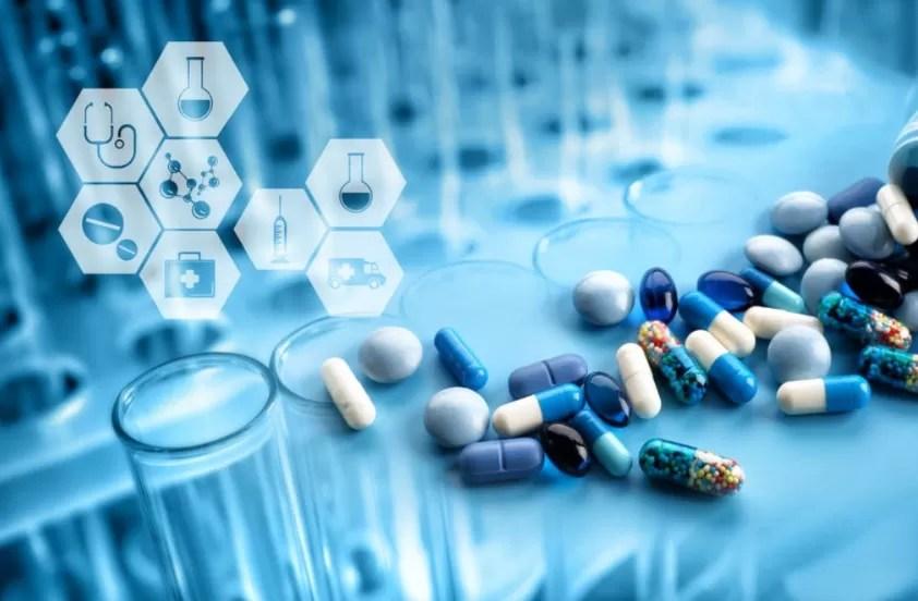 Pfizer inicia prueba de una píldora anticovid