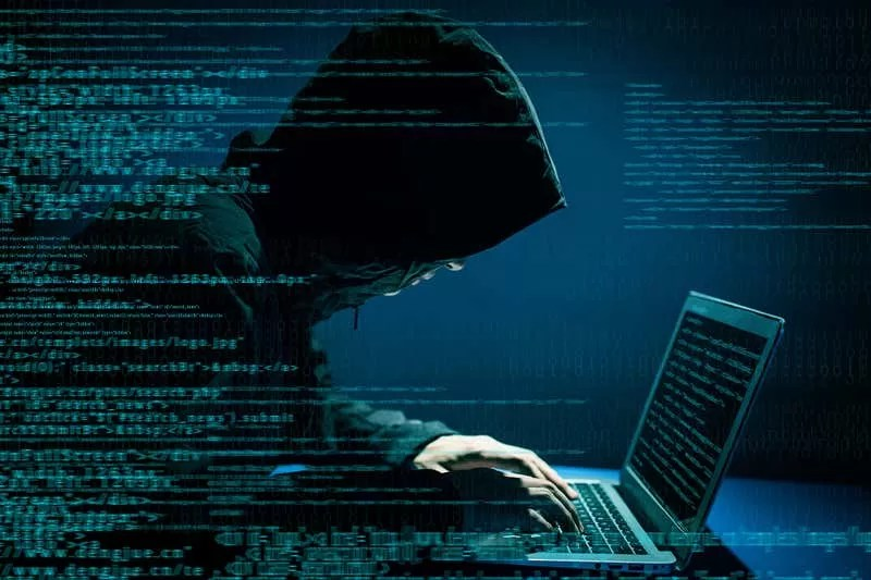 China endurece su tono respecto a las criptomonedas