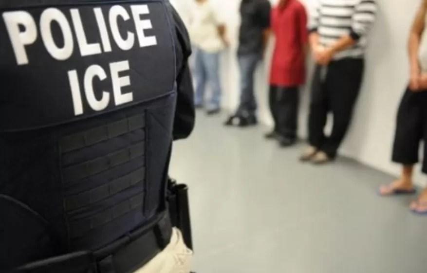 """Corte Suprema de EEUU reactiva política migratoria de Trump """"Quédate en México"""""""