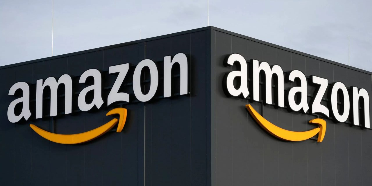 Códigos secretos para encontrar ofertas ocultas de Amazon
