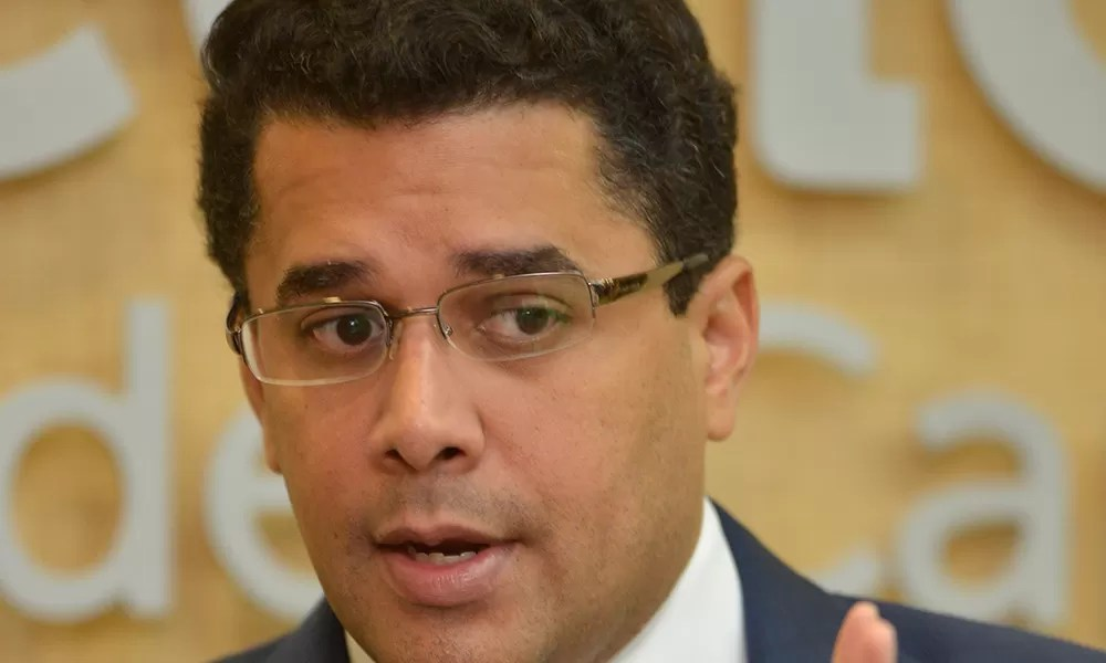 República Dominicana pedirá prueba negativa a viajeros de Brasil, Reino Unido y Sudáfrica