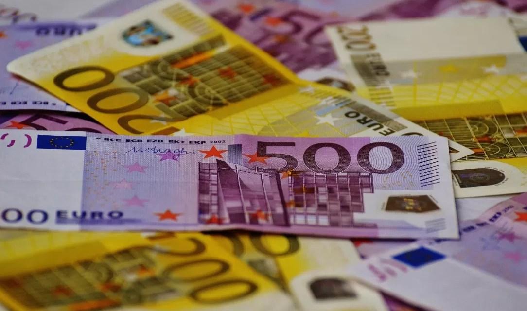 Gobierno de Francia ayudará a República Dominicana con  200 millones de Euros