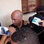 Condenan al payaso Kanqui a 12 años de prisión