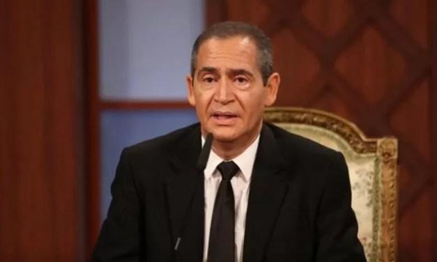 Más de 500 organizaciones proponen al magistrado Madera Arias para presidir JCE