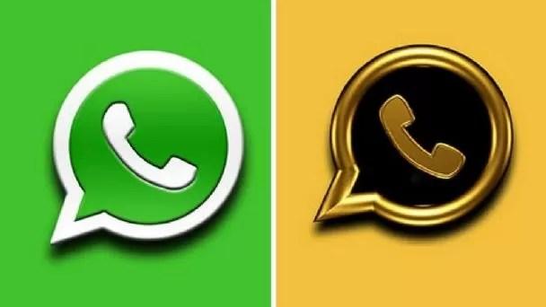 Qué es WhatsApp Gol y cómo funciona