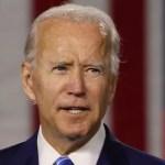 Biden califica de bueno y positivo el tono de la cumbre con Putin