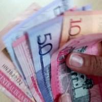 Curiosidades sobre el dinero que tú no sabías