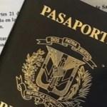 """""""Pasaporte en menos de 48 horas para todo el que lo solicite"""""""