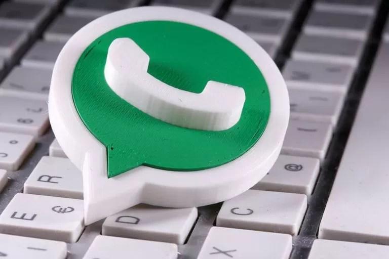 Qué es el nuevo Modo Vacaciones de WhatsApp y cómo usarlo