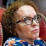 Dos denuncias de presuntos actos de corrupción llegan al despacho de Miriam Germán