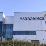 AstraZeneca anuncia resultados alentadores en ensayos de fármaco contra el covid-19